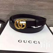 Gucci Belt | Clothing Accessories for sale in Nairobi, Nairobi Central