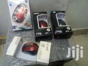 Wireless Mouse | Computer Accessories  for sale in Mombasa, Mji Wa Kale/Makadara
