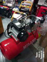 Air Compressor Milano Brand | Manufacturing Equipment for sale in Nairobi, Imara Daima