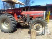 Tractor Massey Furgurson 399 | Heavy Equipments for sale in Kericho, Londiani