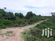 10 Acre Vacant Land for Sale in Vipingo | Land & Plots For Sale for sale in Mombasa, Bamburi