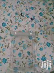 Neck Pouch Water Proof | Clothing for sale in Mombasa, Mkomani