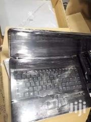 Slim. Hp Laptop E6430s Co2duo 2gb Ram 160gb Hdd | Laptops & Computers for sale in Nairobi, Nairobi Central