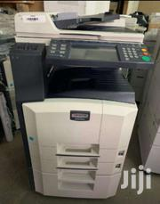 Approved Kyocera Km 2560 Photocopier Printing   Computer Accessories  for sale in Nairobi, Nairobi Central