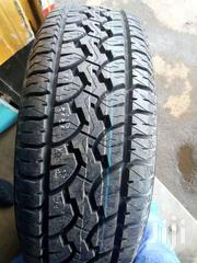 Tyre 235/75 R15 Gt Andventuro A/T | Vehicle Parts & Accessories for sale in Nairobi, Nairobi Central