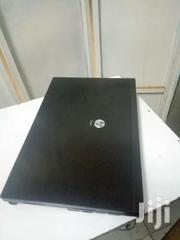 Hp Probook 4530 | Laptops & Computers for sale in Bungoma, Township D