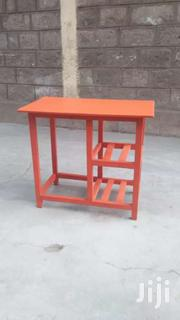 Kitchen Table | Furniture for sale in Nairobi, Kayole Central