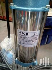 Submersible Water Pump   Plumbing & Water Supply for sale in Kisii, Basi Central