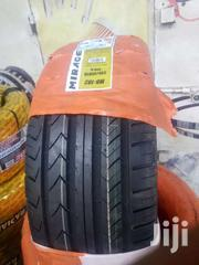 235/45R18 Mirage Tyres | Vehicle Parts & Accessories for sale in Nairobi, Nairobi Central