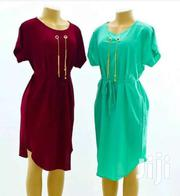 Dresses | Clothing for sale in Mombasa, Magogoni