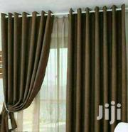 Curtains And Sheers | Home Accessories for sale in Kiambu, Ndenderu