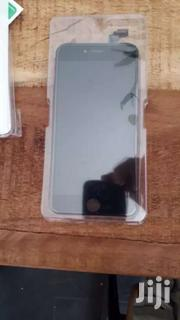 iPhone 6&6s Screen Replacement | Accessories for Mobile Phones & Tablets for sale in Nairobi, Nairobi Central