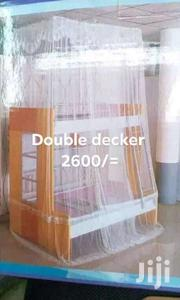 Square Top Double Decker Nets Available Call/Whattsapp For Orders   Home Appliances for sale in Homa Bay, Mfangano Island