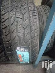 Tyre 285/60 R18 Maxxis Bravo | Vehicle Parts & Accessories for sale in Nairobi, Nairobi Central