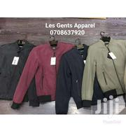 Warm Jackets @1999/- | Clothing for sale in Nairobi, Nairobi Central