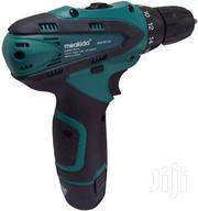 Drill, Cordless, Impact Drilll   Electrical Tools for sale in Kisii, Kisii Central