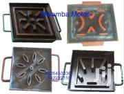 Vents Molds | Building Materials for sale in Nairobi, Kariobangi South