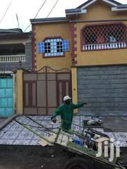 4 Bedroom House | Houses & Apartments For Sale for sale in Nairobi, Embakasi