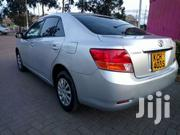 Supreme Car Hire | Automotive Services for sale in Nairobi, Roysambu