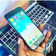 iPhone 6 | Mobile Phones for sale in Nairobi, Parklands/Highridge