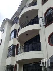 Kilimani Office | Commercial Property For Sale for sale in Nairobi, Ngara