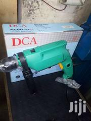 Drill, Impact Drill   Electrical Tools for sale in Kisii, Kisii Central