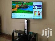 Tv Wall Mounting Services   Repair Services for sale in Nairobi, Mountain View