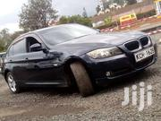 BMW 320 Used | Cars for sale in Nairobi, Makina
