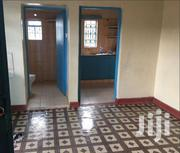 Vacant  Bedsitter At Nairobi West   Houses & Apartments For Rent for sale in Nairobi, Nairobi West