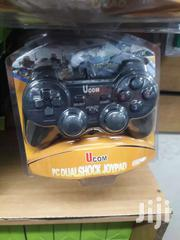 Ucom Game Pad   Laptops & Computers for sale in Nairobi, Nairobi Central