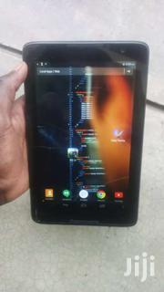 NEC Tablet | Tablets for sale in Nakuru, London