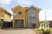 3 Bedroom Mansionette For Sale In Kitengela | Houses & Apartments For Sale for sale in Mombasa, Bamburi