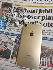iPhone 7 32gb Gold Refurbished | Mobile Phones for sale in Nairobi, Karen