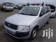 Probox With Carrier   Cars for sale in Mombasa, Majengo