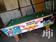 Wooden Pool Table | Toys for sale in Nairobi, Embakasi