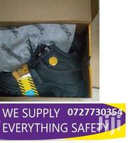Safety Boots Gemstone Brands | Shoes for sale in Nairobi, Nairobi Central