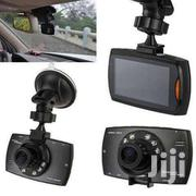Dual Lens Car Camera 2.7 Inch Dashcam Registrator Video Recorder | Vehicle Parts & Accessories for sale in Nairobi, Nairobi Central