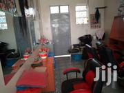 Mpesa Salon & Barbershop | Other Services for sale in Nairobi, Kwa Reuben
