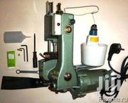 High Quality GK9-2C Bag Sewing Machine Closer Sewing Machine   Manufacturing Equipment for sale in Nairobi, Nairobi Central