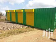 Container Stalls | Building Materials for sale in Nairobi, Kwa Reuben