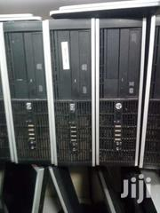 HP CPU Coi5 Ram2gb 500gb HDD | Laptops & Computers for sale in Nairobi, Nairobi Central