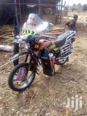 Dayun 5 Months ,Clean,Lound Music | Motorcycles & Scooters for sale in Nakuru, Lanet/Umoja