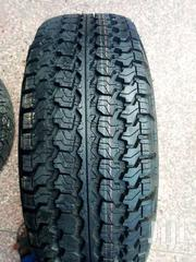 Tyre 245/70 R16 Good Year Wrangler | Vehicle Parts & Accessories for sale in Nairobi, Nairobi Central