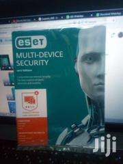 Eset Smart Security 2 User. | Laptops & Computers for sale in Nairobi, Nairobi Central