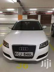 Car Hire | Automotive Services for sale in Nairobi, Nairobi West
