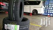 215/60/16 Kumho Tyres Is Made In Korea | Vehicle Parts & Accessories for sale in Nairobi, Nairobi Central