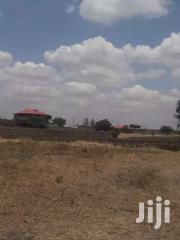 1 And 2 Acres For Sale In Thika Rd Ruiru Kimbo | Land & Plots For Sale for sale in Meru, Kibirichia