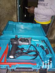 Makita Rotary Drill 2470 | Electrical Tools for sale in Nairobi, Pumwani