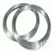 High Tensile Wire | Manufacturing Materials & Tools for sale in Nairobi, Parklands/Highridge