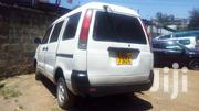 Toyota Townace For Sale | Cars for sale in Nyeri, Mweiga